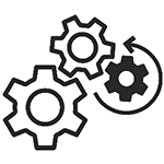 automate membership renewals