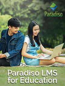 educational-brochure