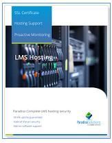 lms-hosting