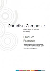 paradiso_composer
