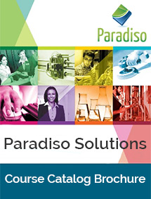 paradiso-solutions-course-catalog-brochure