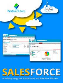 salesforce-lms-download-brochure