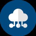 cloudVersion