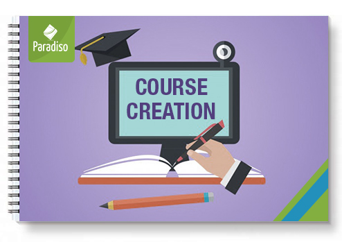 Course Creation