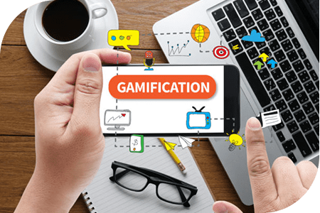 Gamification min