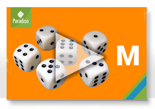 Moodle-Gamification