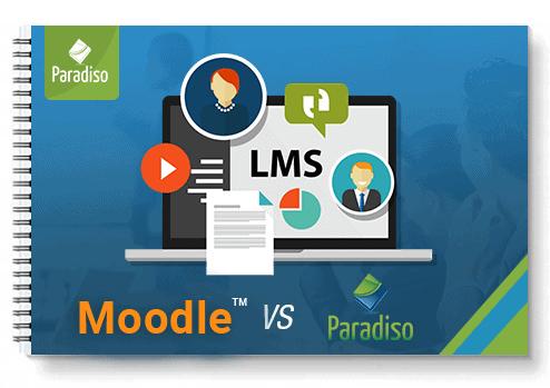 Moodle-vs-Paradiso