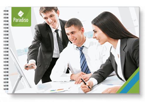 Paradiso Company