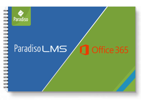 Paradiso LMS Office