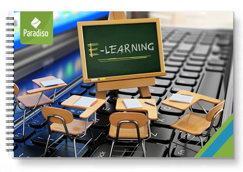 Tips for eLearning Success
