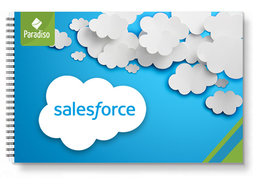 salesforceLMS
