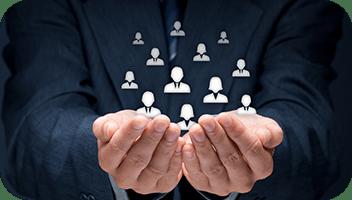 Membership Management