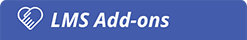 tab-lms-adds