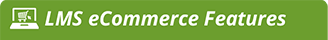 tab-lms-ecoomerce-1