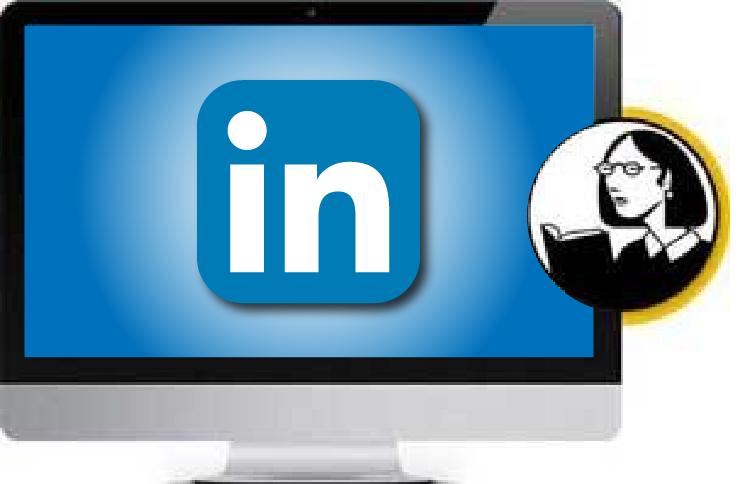 Lynda LMS Integration | Lynda Learning Management System