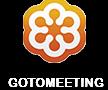 logoMeeting