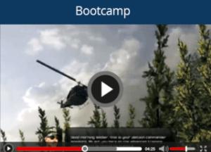 bootcamp slide