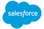 integration salesforce