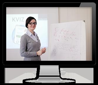 best virtual classroom platform image