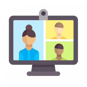 Performance Management System integration- Video Conferencing