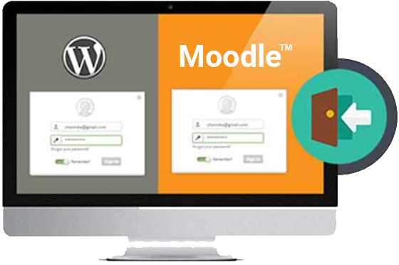 Moodle LMS vendor pricing