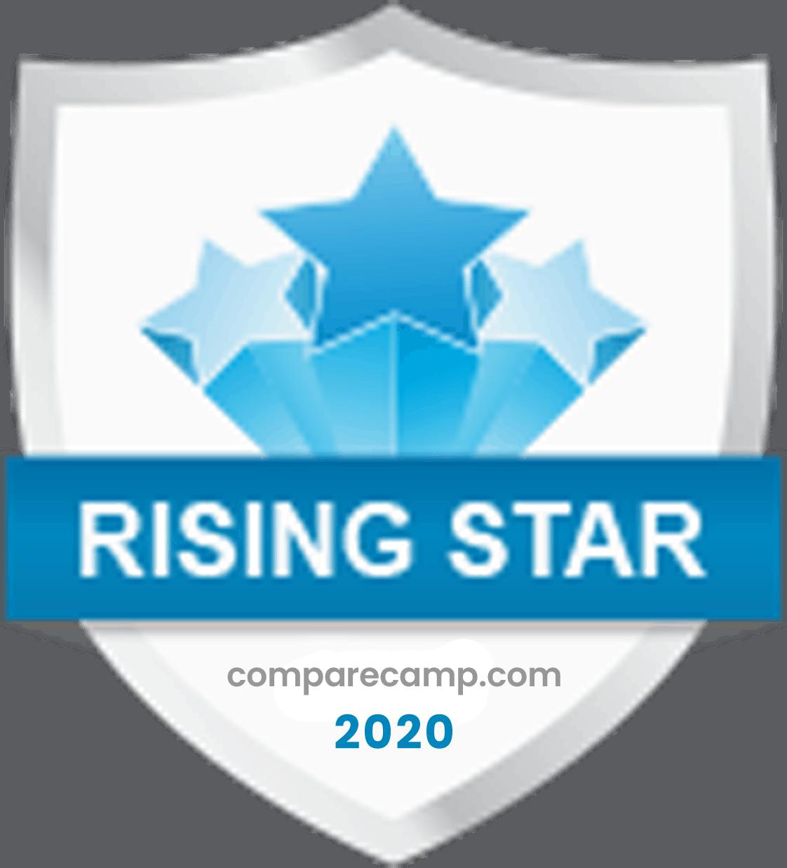 Rising StarAward