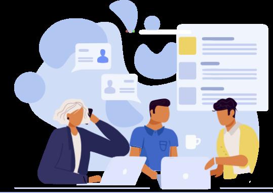 OEM LMS learning Platform- Embed Inside Your application