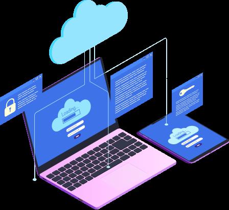 OEM LMS learning Platform-Flexible Global AWS cloud distribution