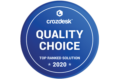 Quality Choice_Logo