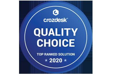 Quality Choice_Logo