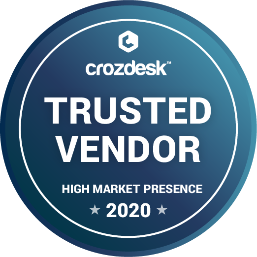 crozdesk-trusted-vendor-badge