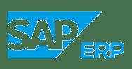 SAP ERP_ Logo