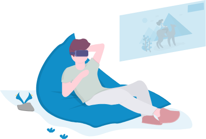 AR/VR in eLearning course development