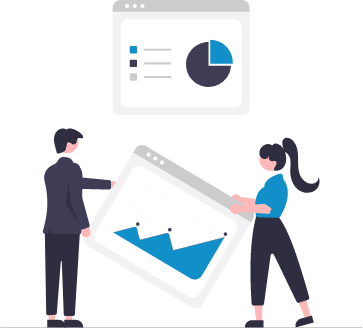 Course Analytics Available in Salesforce