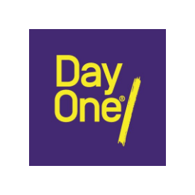 Day One Tech elearning company in uk