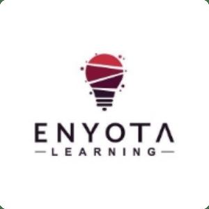 eNyota