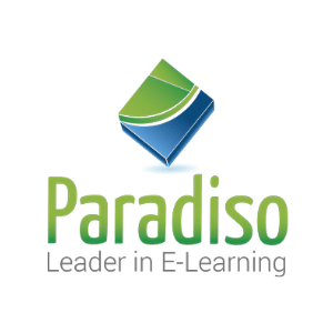 Paradiso Solutions elearning company in canada
