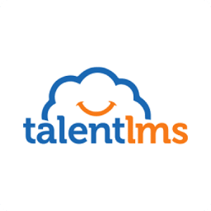 TalentLMS - Top LMS software in USA