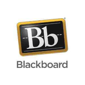 Blackboard is one of the top LMS platform in USA