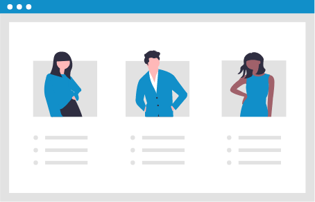 Integration with Salesforce Communities and Chatter