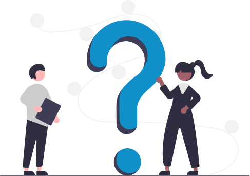 Online FAQ by LMS vendors cover basic concerns or problems