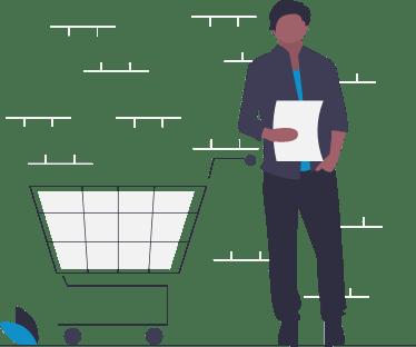 Retail-focused courses