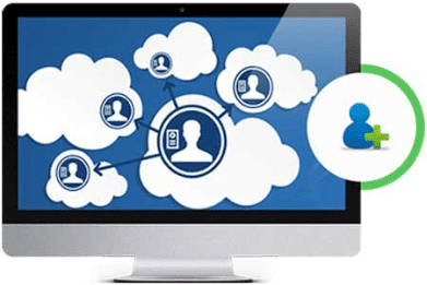 SSO between eCommerce Platform and LMS