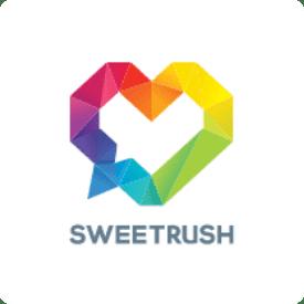 Sweetrush top elearning companies