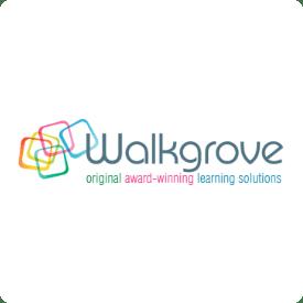 Walkgrove elearning company