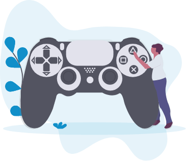 Applying game dynamics to your training