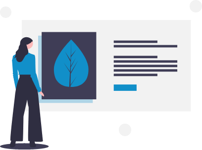 eLearning content standard