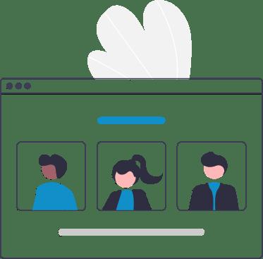 Benefits of L&D Slack Group