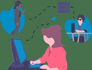 Convert PPT to SCORM   Better interactivity
