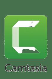 Camtasia instructional design companies